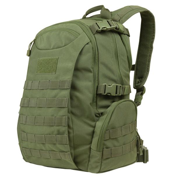 Commuter Pack 155