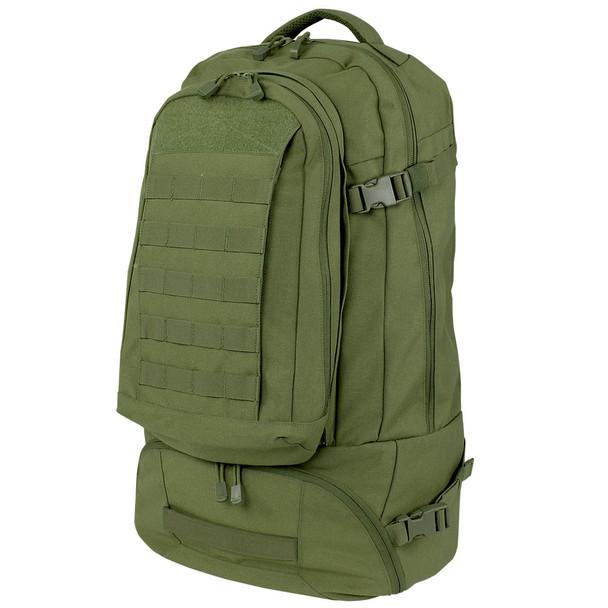 Trekker Pack 111134