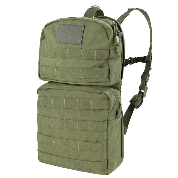 Hydration Carrier 2 HCB2