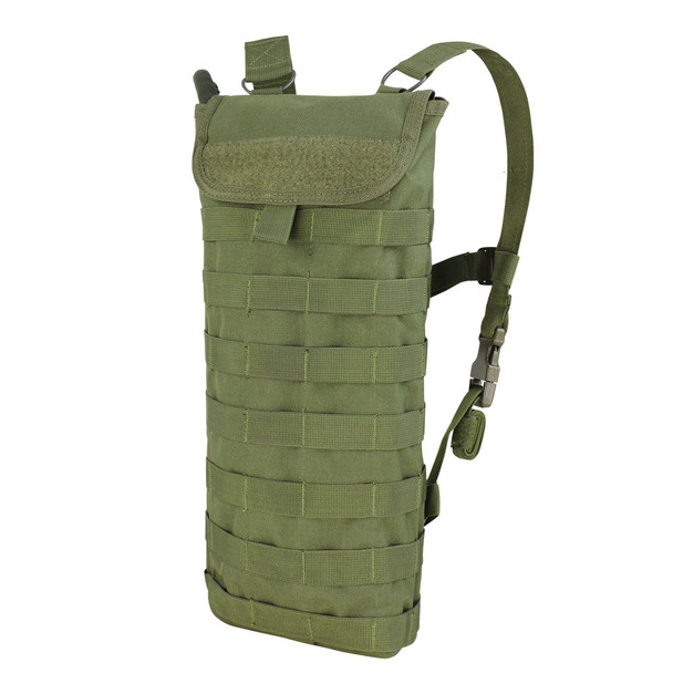 Hydration Carrier HCB