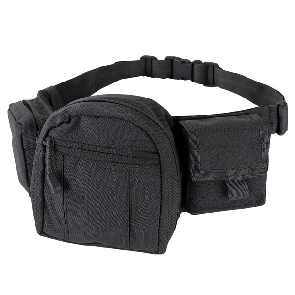 Fanny Pack 143
