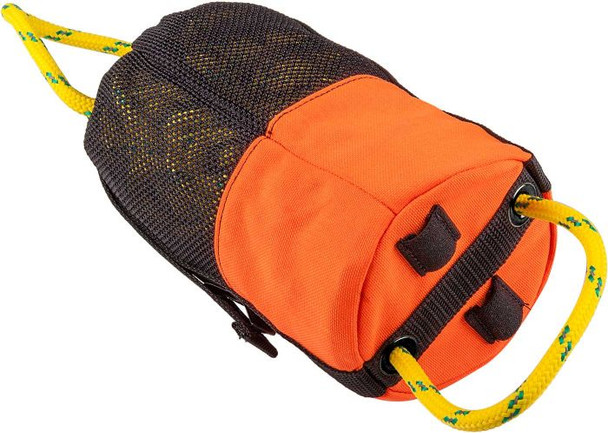 50 Ft Throw Bag w/ 7.5mm Pegasus Triton Rope Rated at 3,050 lbf 90-0064