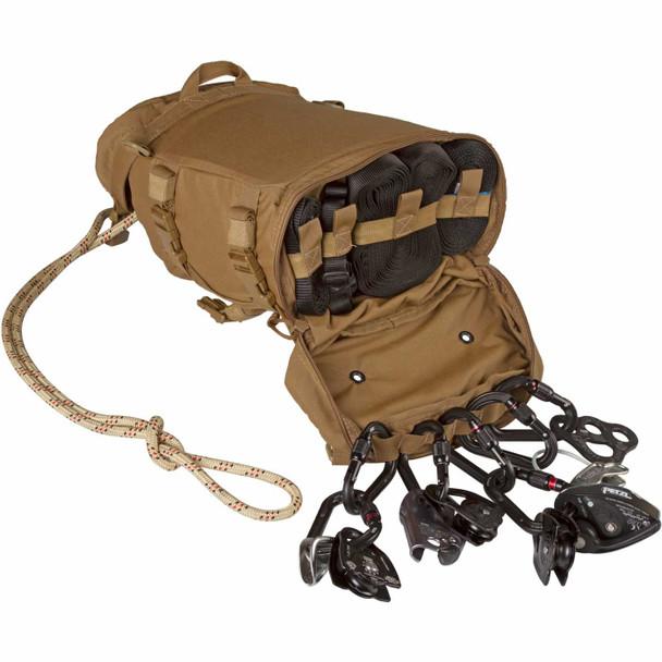 Bag Color Options Multicam 90-0063 $1212.95 Coyote      90-0077 $1212.95