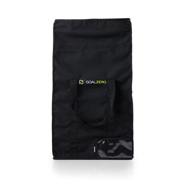 YETI Faraday Case - Protect Your Investment