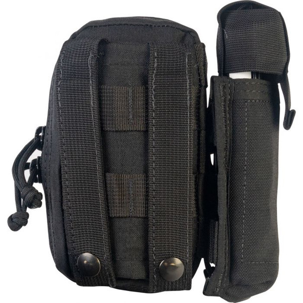 EFAK Expeditionary First Aid Kit w/ CAT Tourniquet & Molle