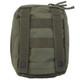 Tactical Trauma Kit #1 FA142 w/ Molle