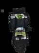 Patrol Trauma Kit Level 1 w/ C-AT Tourniquet & QuikClot FA144