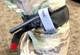S.T.O.R.M. Operators IFAK w/ C-A-T Tourniquet & ARS Decompression Needle 80-0133