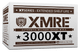 3000 Calorie U.S. Military Grade MRE (Meal Ready To Eat) 3000XTH-4