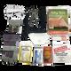 Bug Out Bag Complete Emergency Kit