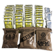 Emergency Roll Away ER2 M.O.A.B for Two Adults  for an Absolute Minimum of Three Days