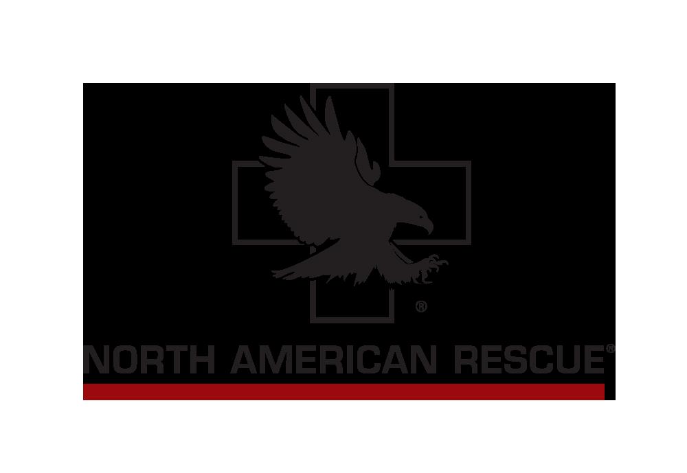 nar-logo-vertical-forwhite-nowebphone-lg.png
