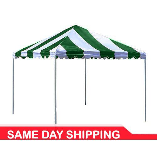 "12' X 12' Carnival Tent 1-5/8"""