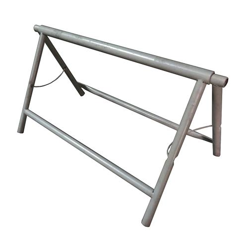 Mini Table Leg