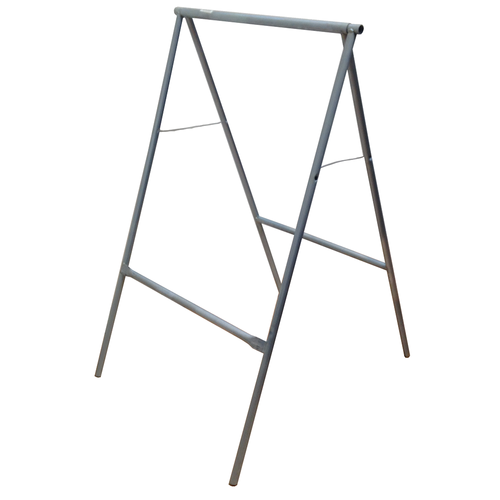 Tall Table Leg