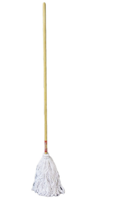 Cotton Mop