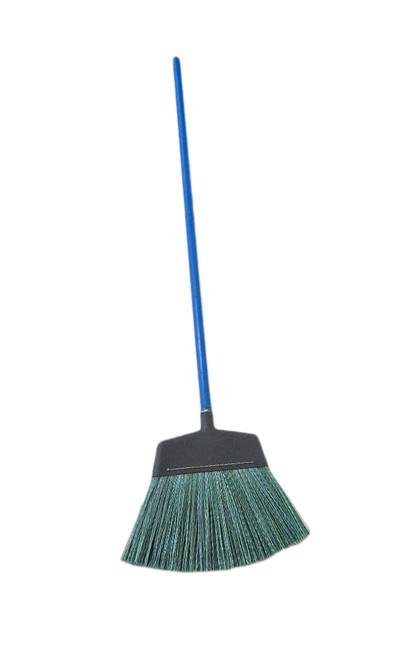 Big Barre Broom