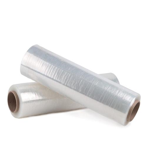 Plastic Film Pallet