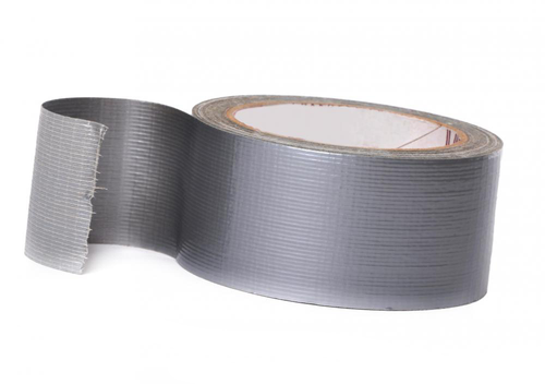 Tape Duct