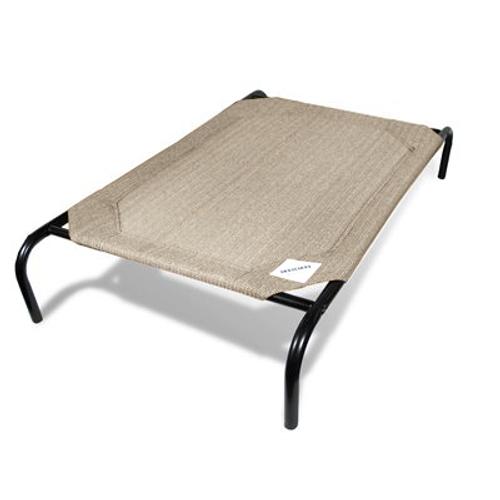 Medium Grey Pet Bed