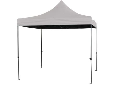 800 Denier Canopy Pop-Up Tent 10' x 20'