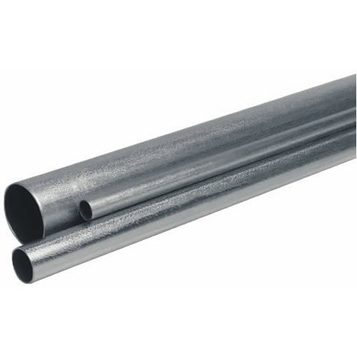 """3/4"""" Pipe 10' Long - Colored"""