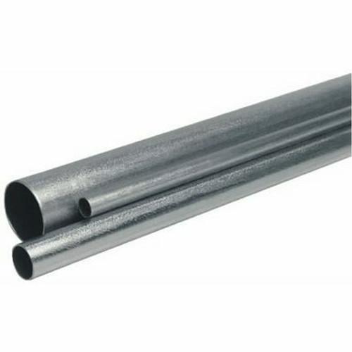 """1.5"""" Pipe 16 Gauge 24' Long"""