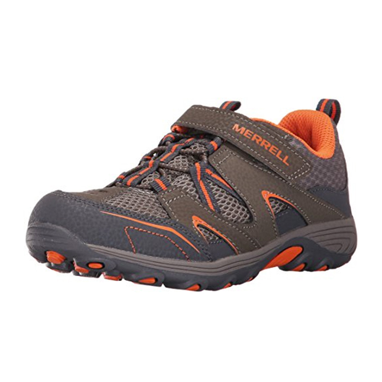5722d01c70a2 Merrell Children s Trail Chaser - MetroShoe Warehouse