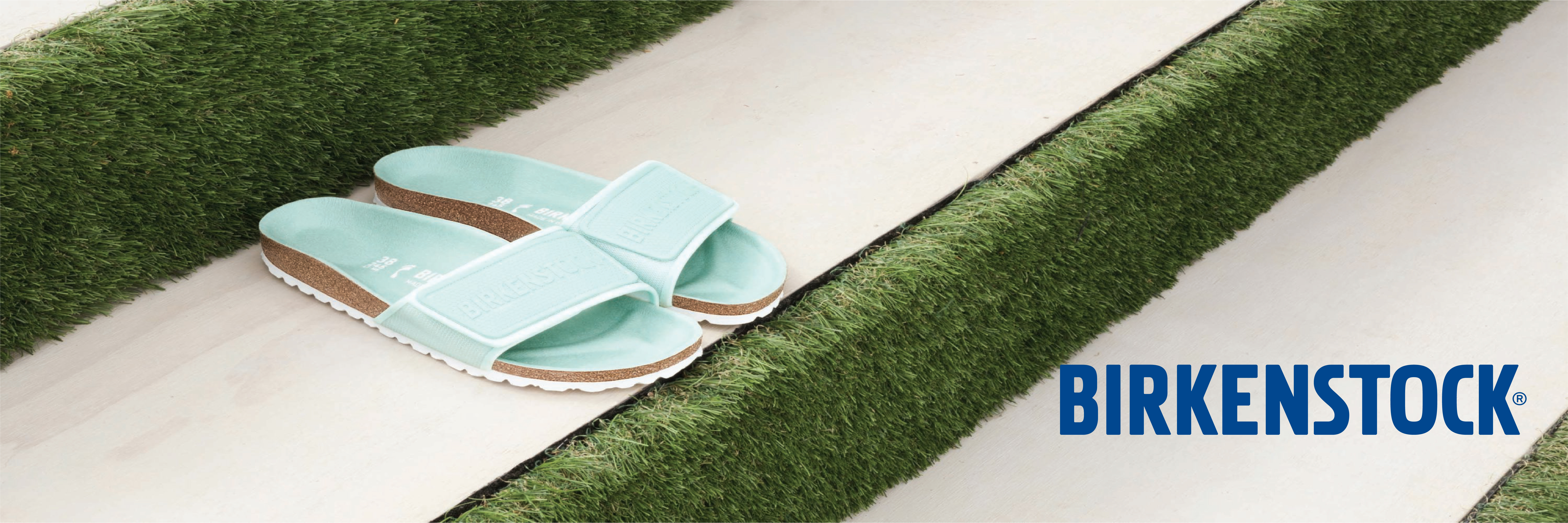 8881b19f0df MetroShoeWarehouse - Women s shoes