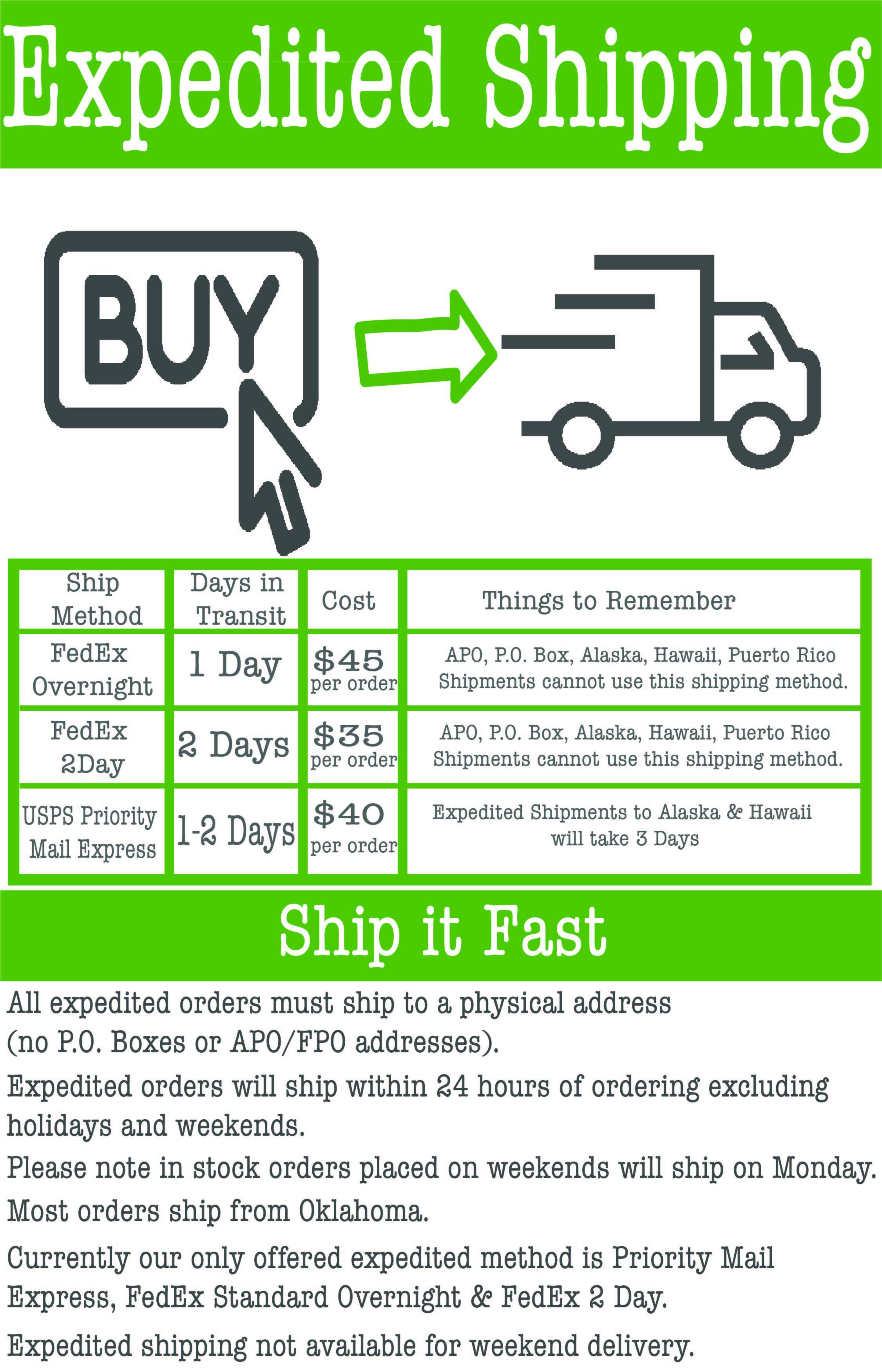 expedited-shipping-web.jpg