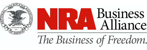 National Rifle Association NRA Business Alliance