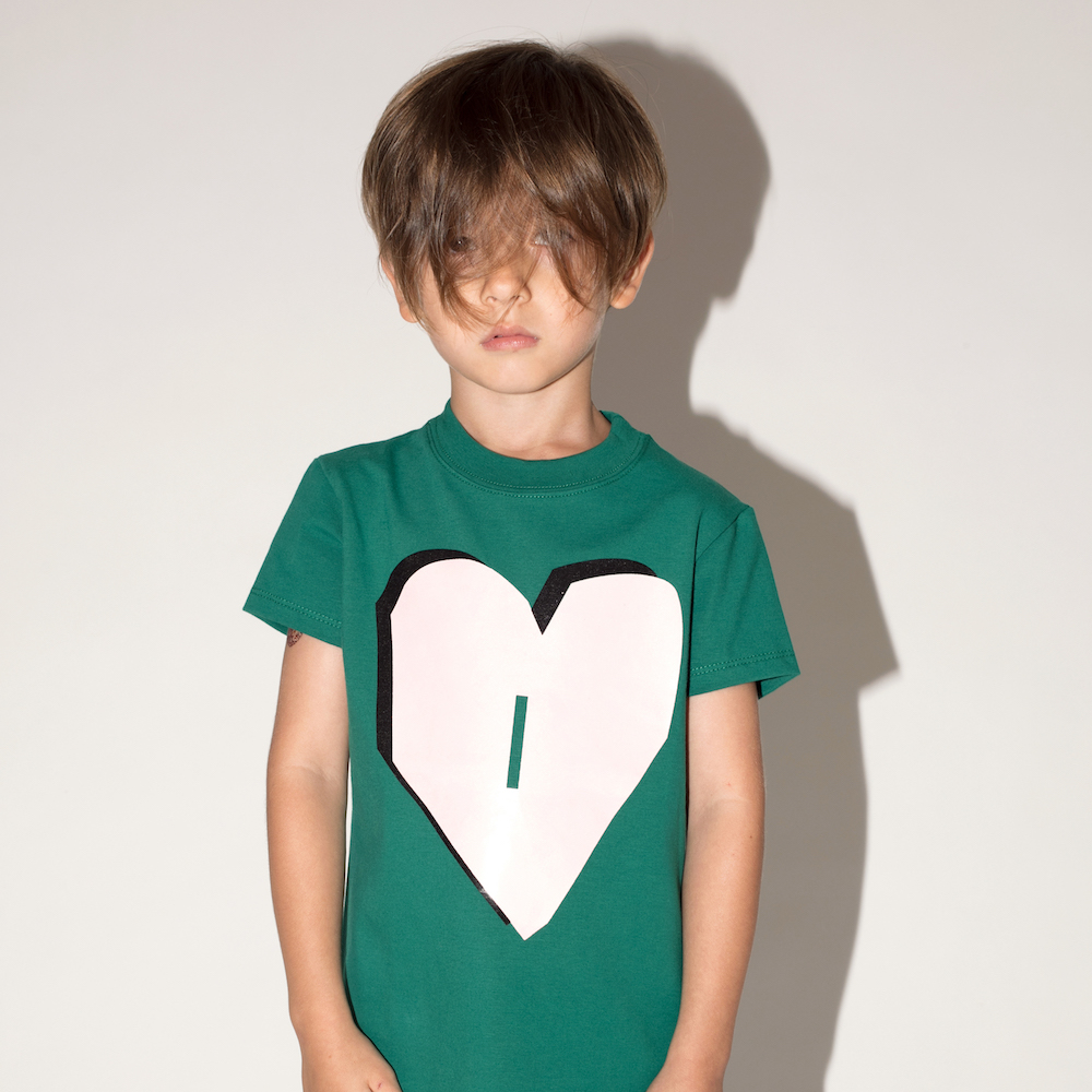 Shop for Cute Boys Kids Clothes