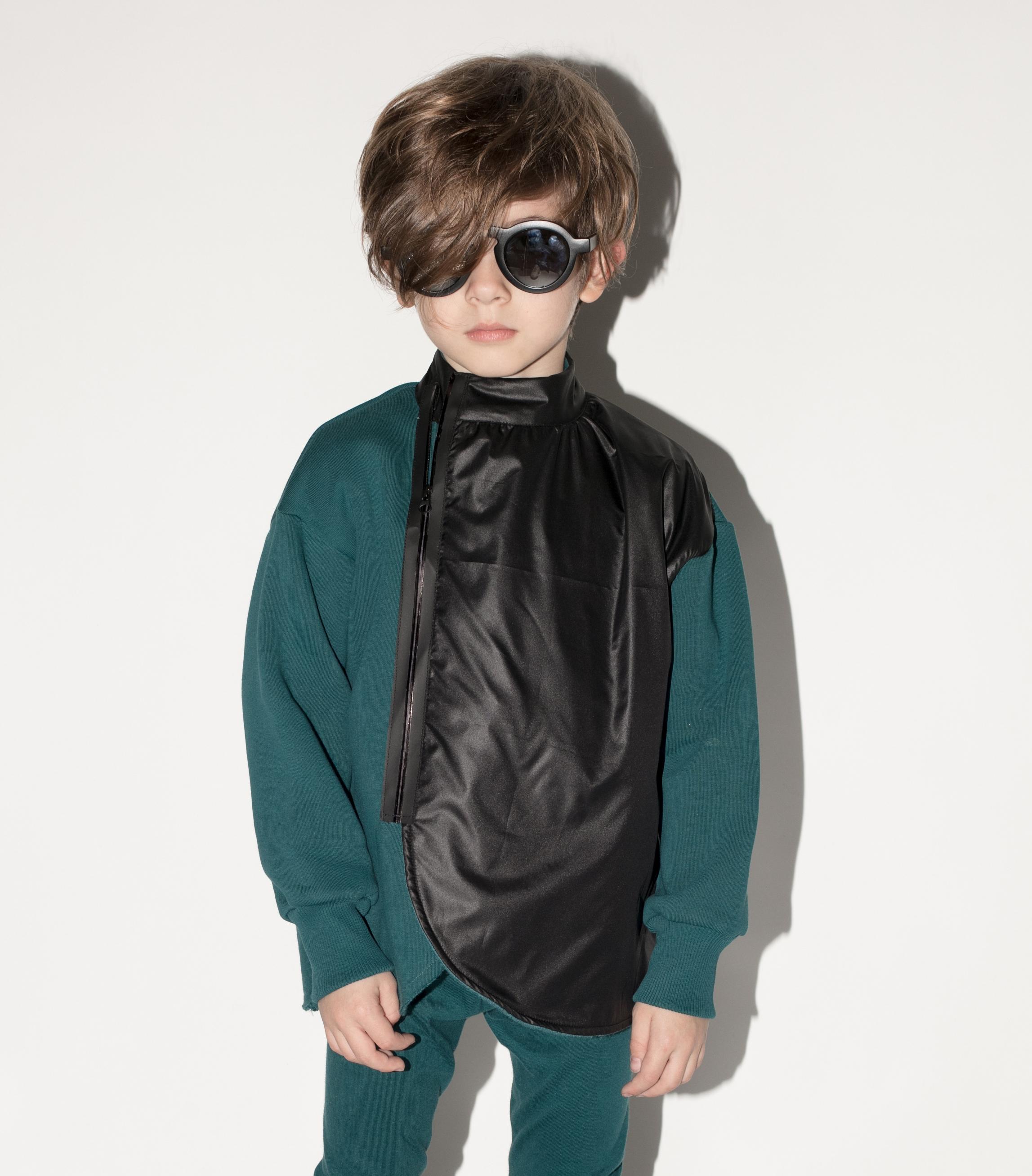 Shop for Cute Boys Kids Clothes