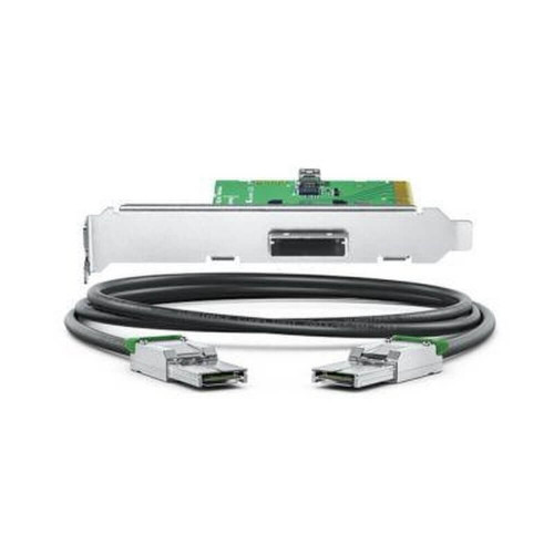 PCIe Cable Kit