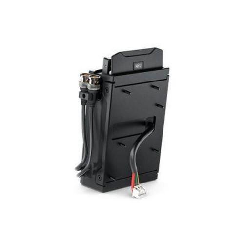 URSA Mini SSD Recorder