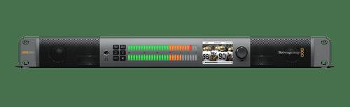 Audio Monitor 12G