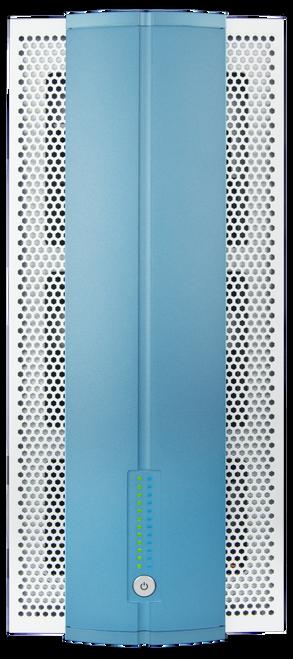 Gamma 12 External Thunderbolt 12 Bay RAID System
