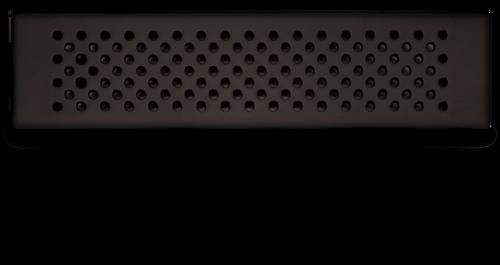 C1M PCIe to Thunderbolt 2 DAS/ SAN Converter