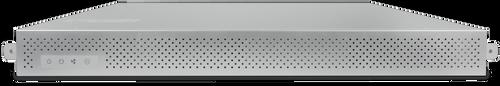 SW16-G3 PCIe Switch