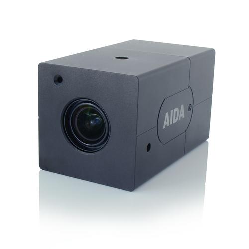 UHD 4K/30 HDMI 1.4 3X Zoom POV Camera