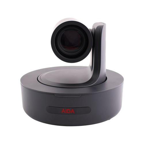 Broadcast/Conference FHD IP/SDI/HDMI/USB3 PTZ Camera 12X Zoom