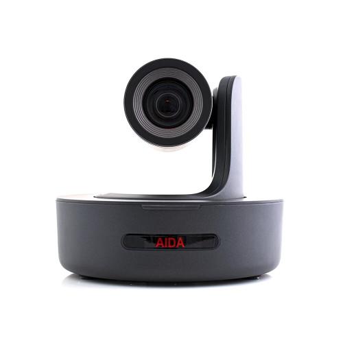 Broadcast/Conference FHD IP/SDI/HDMI/USB3 PTZ Camera 20X Zoom