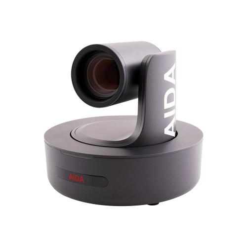 Broadcast/Conference NDI®|HX FHD NDI/IP/SDI/HDMI/USB3 PTZ Camera 12X Zoom