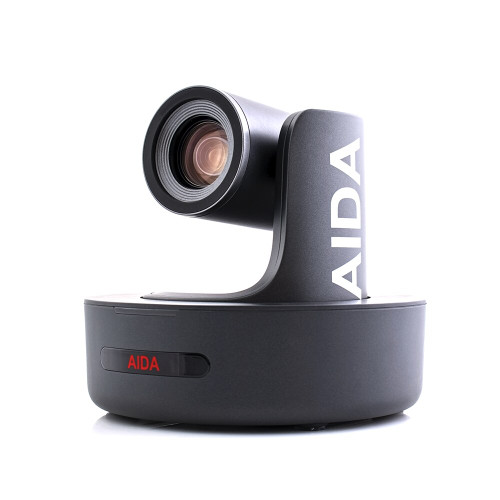 Broadcast/Conference NDI®|HX FHD NDI/IP/SDI/HDMI/USB3 PTZ Camera 20X Zoom