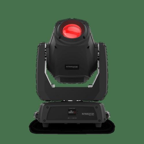 Intimidator Spot 475Z