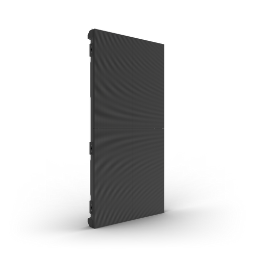 Vivid 4 (4-pack w/ flight case)