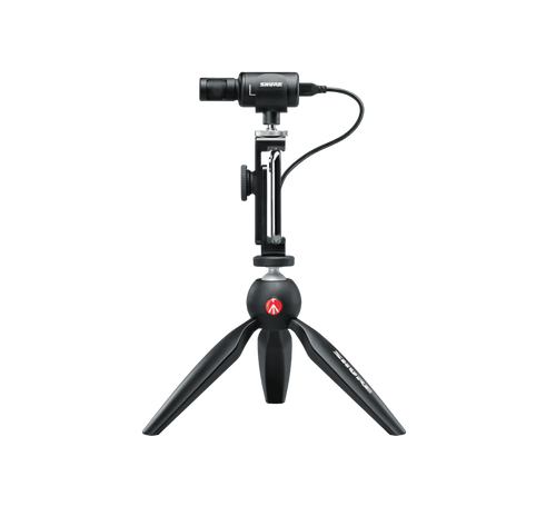 MV88+ Video Kit