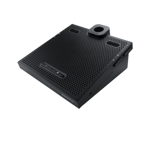 MXC620 Portable Conference Unit