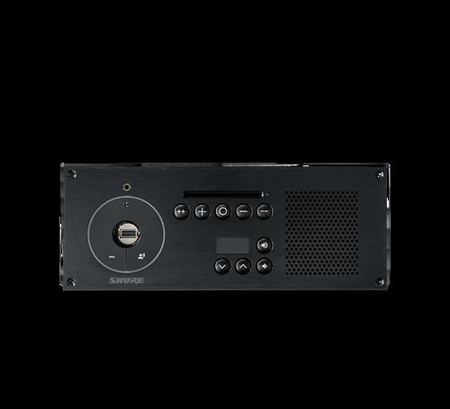 MXC630-F Flush-mount Conference Unit