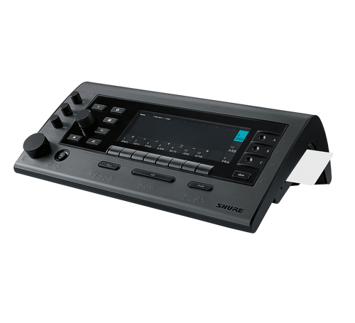 MXCIC Interpreter Console
